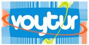 VoyTur