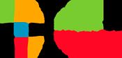 Asociación Comunidad de Redes de Telecentros