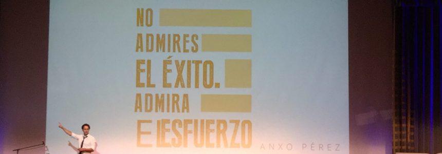 """Encuentro de Agentes de Innovación Local de la Red Guadalinfo 2017: """"Andalucía Innovación Social"""""""