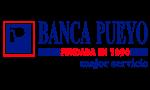 Banca Pueyo