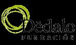 Fundación Dedalo