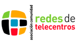 Red de Telecentros